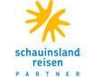 Reisebüro in Hamburg Logo